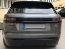 Rent-a-car Land Rover Range Rover Velar P250 SE in France, photo 4