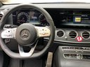 Rent-a-car Mercedes-Benz E 450 4MATIC T-Model AMG equipment in Germany, photo 7