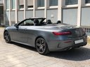 Rent-a-car Mercedes-Benz E 450 Cabriolet AMG equipment in Monaco, photo 2
