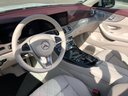 Rent-a-car Mercedes-Benz E-Class E 300 AMG Cabriolet in Germany, photo 8