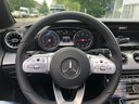 Rent-a-car Mercedes-Benz E-Class E220d Cabriolet AMG equipment in Monaco, photo 6