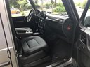 Rent-a-car Mercedes-Benz G-Class G 500 Limited Edition in Europe, photo 9