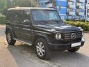 Rent-a-car Mercedes-Benz G-Class G500 2019 Exclusive Edition in Italy, photo 2