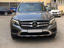 Rent-a-car Mercedes-Benz GLC 220d 4MATIC AMG equipment in French Riviera Cote d'Azur, photo 6
