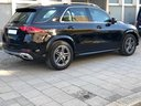 Rent-a-car Mercedes-Benz GLE 400 4Matic AMG equipment in Spain, photo 2
