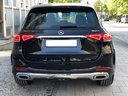 Rent-a-car Mercedes-Benz GLE 400 4Matic AMG equipment in Spain, photo 4