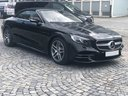 Rent-a-car Mercedes-Benz S-Class S 560 Cabriolet 4Matic AMG equipment in Europe, photo 15