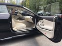 Rent-a-car Mercedes-Benz S-Class S500 Cabriolet in Austria, photo 8
