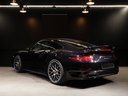 Rent-a-car Porsche 911 991 Turbo S Ceramic LED Sport Chrono Package in Spain, photo 6