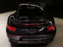 Rent-a-car Porsche 911 991 Turbo S Ceramic LED Sport Chrono Package in Spain, photo 2
