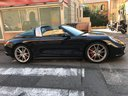 Rent-a-car Porsche 911 Targa 4S in Italy, photo 3