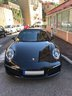 Rent-a-car Porsche 911 Targa 4S in Italy, photo 9
