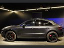 Rent-a-car Porsche Macan Turbo Performance Package LED Sportabgas in Switzerland, photo 9