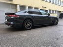 Rent-a-car Porsche Panamera Turbo Executive in Monaco, photo 2