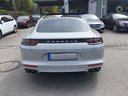 Rent-a-car Porsche Panamera 4S Diesel V8 Sport Design Package in Switzerland, photo 4