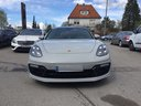 Rent-a-car Porsche Panamera 4S Diesel V8 Sport Design Package in Switzerland, photo 3