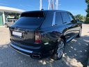Rent-a-car Rolls-Royce Cullinan dark grey in The Czech Republic, photo 3