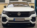 Rent-a-car Volkswagen Touareg R-Line in Germany, photo 3