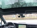 Rent-a-car Volkswagen Touareg R-Line in Germany, photo 9