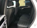 Rent-a-car Volkswagen Touareg R-Line in Germany, photo 8