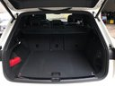 Rent-a-car Volkswagen Touareg R-Line in Germany, photo 11