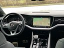 Rent-a-car Volkswagen Touareg R-Line in Germany, photo 10
