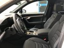 Rent-a-car Volkswagen Touareg R-Line in Germany, photo 7