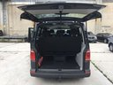 Rent-a-car Volkswagen Transporter T6 (9 seater) in Germany, photo 10